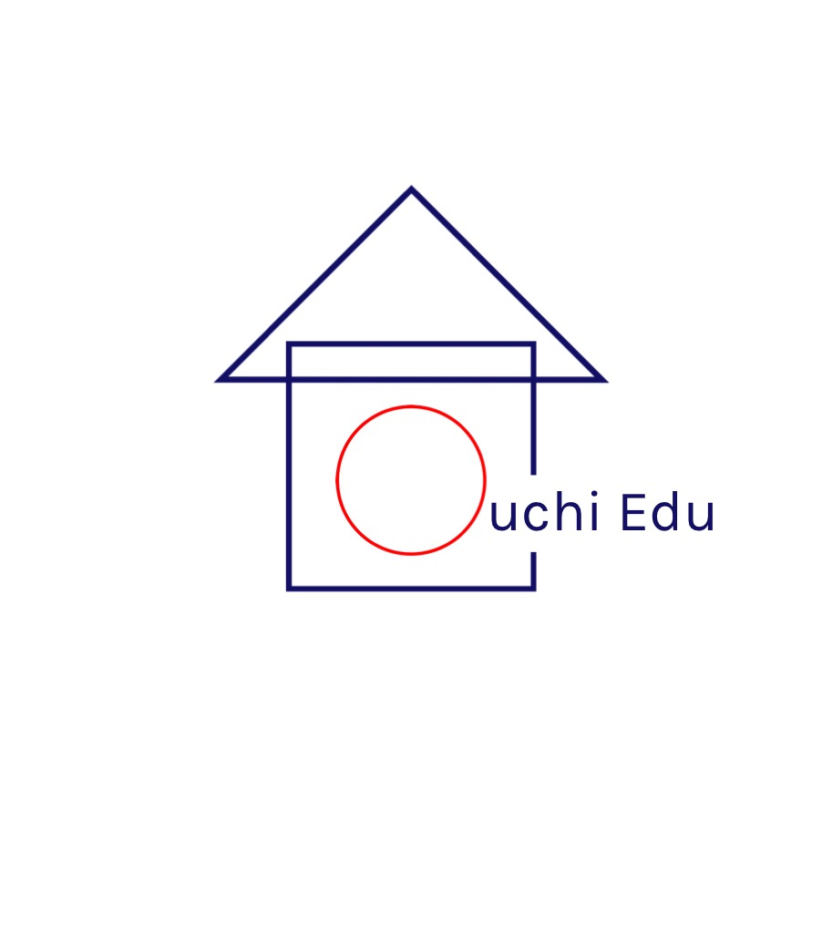 Ouchi Edu